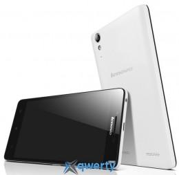 LENOVO A6000 Dual Sim (white) купить в Одессе