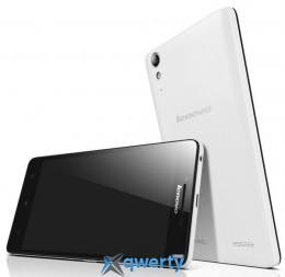 LENOVO A6010 Pro Dual Sim (white) купить в Одессе