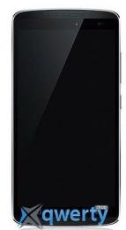 LENOVO A7010 X3 Lite Dual Sim (black) купить в Одессе