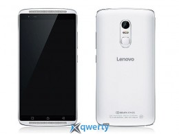 LENOVO A7010 X3 Lite Dual Sim (white) купить в Одессе