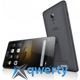 LENOVO VIBE P1 Dual Sim (grey) купить в Одессе