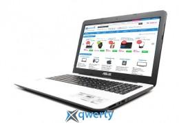 ASUS R556LJ-XO830 White 120GB SSD купить в Одессе