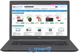 Acer Aspire E5-773G-76WQ (NX.G2CEU.004) Black-Iron купить в Одессе