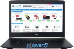 Acer Aspire Nitro VN7-792G-70BU (NX.G6UEU.002) купить в Одессе