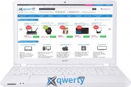 Acer Aspire V3-572G-3425 (NX.MSLEU.028) White купить в Одессе