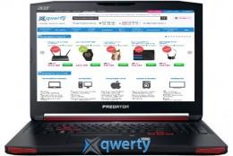 Acer Predator 17 G9-791-74R9 (NX.Q02EU.010) купить в Одессе