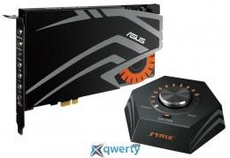 Asus Strix Raid PRO(90YB00I0-M1UA00)