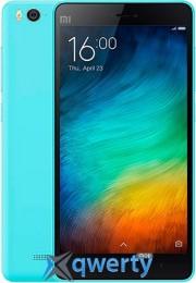 Xiaomi Mi4c 3/32 Blue купить в Одессе