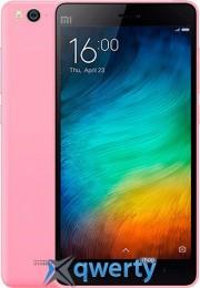 Xiaomi Mi4c 3/32 Pink купить в Одессе