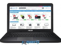 ASUS R556LJ-XO828 Blue 120GB SSD купить в Одессе