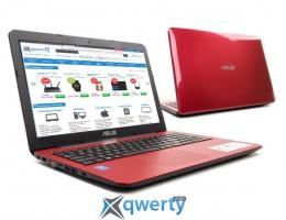 ASUS R556LJ-XO829 Red 120GB SSD купить в Одессе