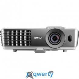 BENQ W1070 EU купить в Одессе