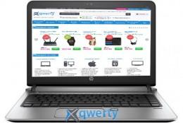HP PROBOOK 430 (T6P92EA) купить в Одессе