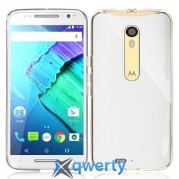 Motorola Moto X Pure Edition 64GB Сhampagne купить в Одессе