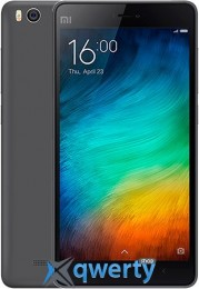 Xiaomi Mi4c 2/16 Gray
