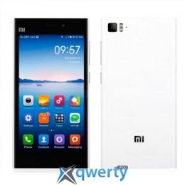 Xiaomi Mi3 16Gb White купить в Одессе