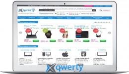 Apple New MacBook Air 11 MJVM2 купить в Одессе