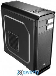 AEROCOOL AERO 1000 (Black) (4713105955293)