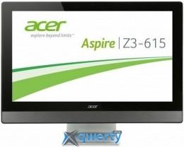 Acer Aspire Z3-615 (DQ.SV9ME.011) купить в Одессе