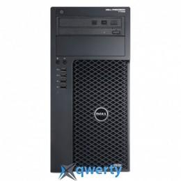 Dell Precision 3420 (210-3420-SF1-1)