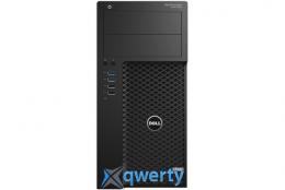 Dell Precision 3620 (210-3620-MT1-1)