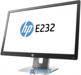 HP EliteDisplay E232 (M1N98AA)