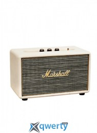 Marshall Loud Speaker Acton Cream (4090987)