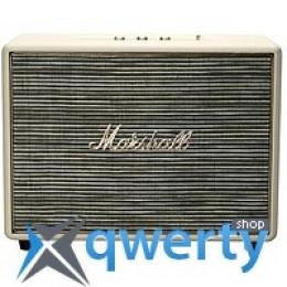 Marshall Louder Speaker Stanmore Cream (4090839) купить в Одессе