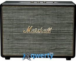 Marshall Loudest Speaker Woburn Black (4090963) купить в Одессе