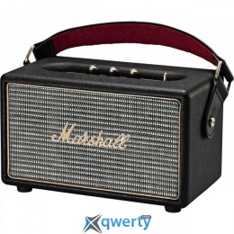 Marshall Portable Speaker Kilburn Black (4091189)