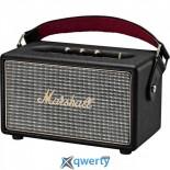 Marshall Portable Speaker Kilburn Black (4091189)