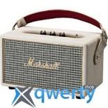 Marshall Portable Speaker Kilburn Cream (4091190)