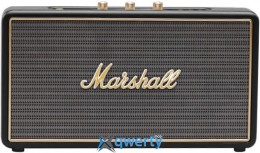 Marshall Portable Speaker Stockwell Black (4091390) купить в Одессе