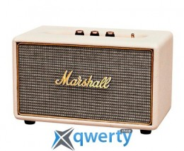 Marshall Louder Speaker Stanmore Cream (4090839)