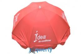 Зонтик Пляжный Idea купить в Одессе