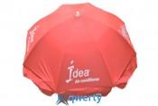 Зонтик Пляжный Idea