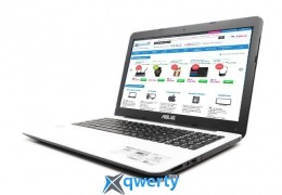 ASUS R556LJ-XO830 White 12GB купить в Одессе