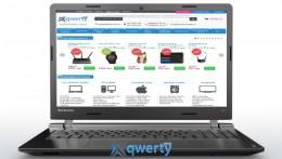 Lenovo Ideapad 100-15IBY (80mj00f3pb)+120 ГБ SSD купить в Одессе