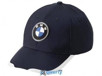 Бейсболка BMW Motorrad Cap Logo 2014 (76 61 8 547 983) купить в Одессе