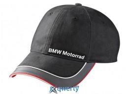 Бейсболка BMW Motorrad Cap Motorcycle (76 73 8 520 993) купить в Одессе