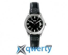 Женские часы BMW Classic Ladies' Watch (80262147049)