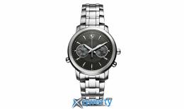 Женские часы BMW Ladies' Watch 2015 (80262365449)