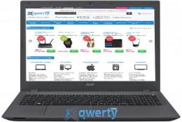 Acer Aspire E5-574G-58K0 (NX.G3BEU.001) Black-Iron купить в Одессе