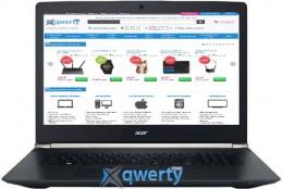 Acer Aspire Nitro VN7-792G-53EE (NX.G6QEU.001) купить в Одессе