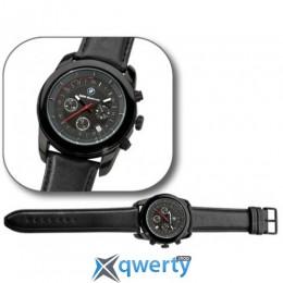 Мужские часы BMW Motorrad Watch Logo 2014 (76 61 8 547 305)