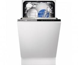ELECTROLUX ESL4555LO купить в Одессе