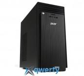 Acer Aspire TC-710 (DT.B1QME.004)