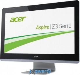 Acer Aspire Z3-710 (DQ.B04ME.005) купить в Одессе
