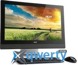 Acer Aspire Z3-710 (DQ.B04ME.006) купить в Одессе