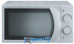 CANDY CMW 2070 купить в Одессе